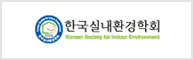 site_banner12