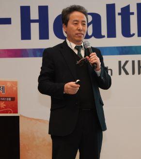 1.[심포지움 주제발표] 성균관의대 김수근 교수 1
