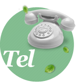 info_icon_tel