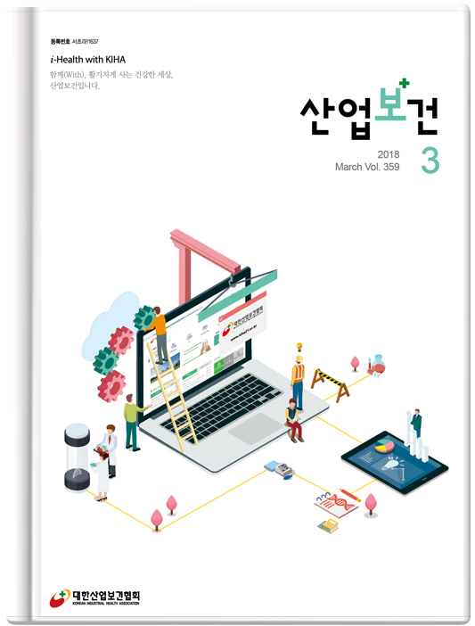 thumb_monthly_03
