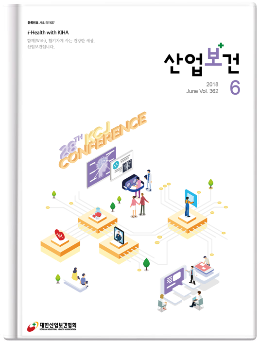 thumb_monthly_06